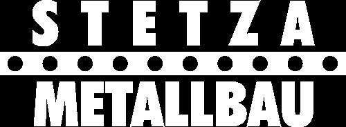STETZA METALLBAU