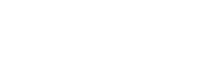 STETZA-METALLBAU.DE Logo